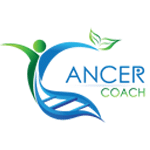 CANCERCOACH