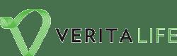 logo_footer_vl